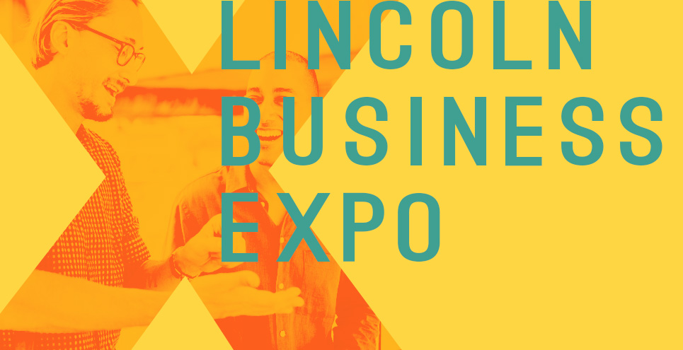 Lincoln Business Expo